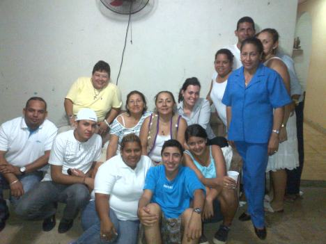 IMG-20121217-00486