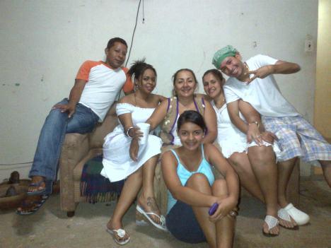 IMG-20121217-00488