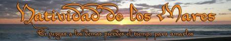 natividad-de-los-mares-logo